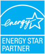 Energy Star Partner logo